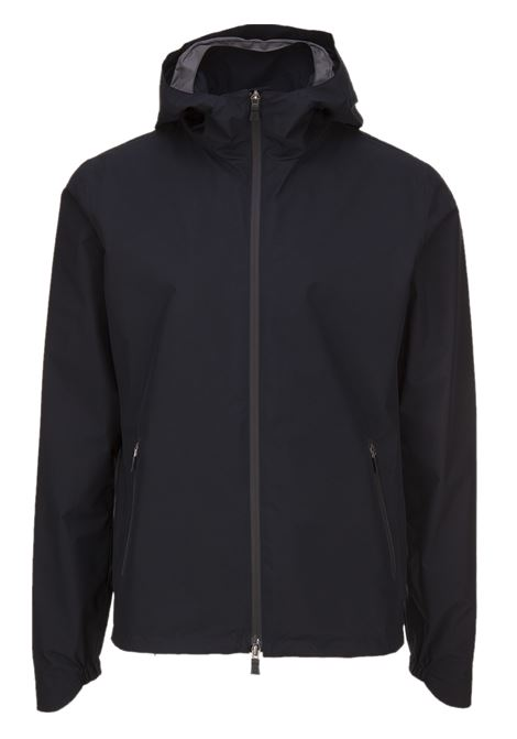 Herno jacket Herno | 13 | GI028UL111019290