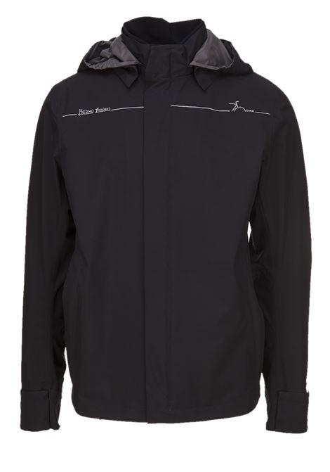 Herno jacket Herno | 13 | GI034UL111019300