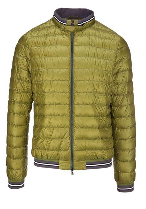 Herno jacket Herno | 13 | PI0449U120207001