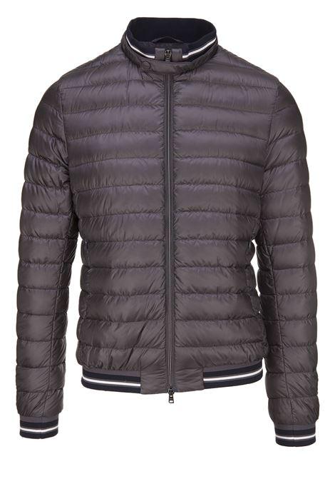 Herno jacket Herno | 13 | PI0449U120209465