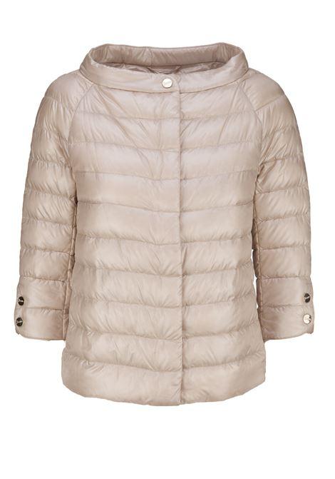 Herno jacket Herno | 13 | PI0613D120174008