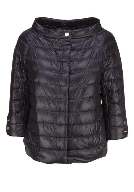 Herno jacket Herno | 13 | PI0613D120179300