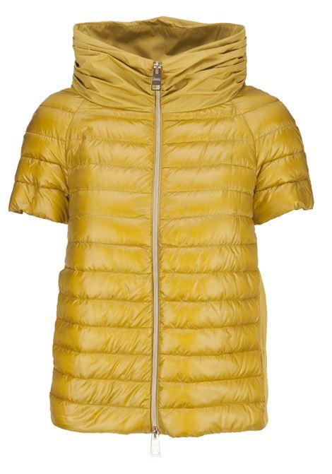Herno jacket Herno | 13 | PI0615D120173000