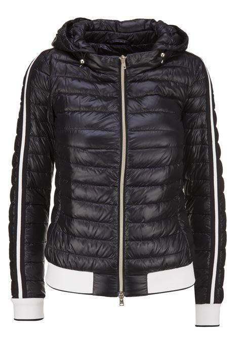 Herno jacket Herno | 13 | PI0765D120179300
