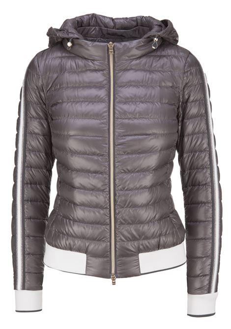 Herno jacket Herno | 13 | PI0765D120179440
