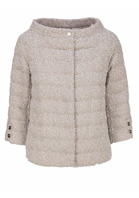 Herno jacket Herno | 13 | PI0797D195702110