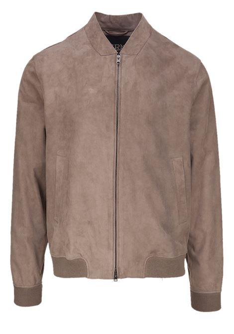 Herno jacket Herno | 13 | PL0062U180548600