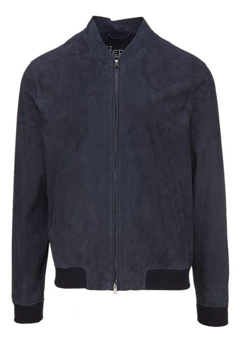 Herno jacket Herno | 13 | PL0062U180549202