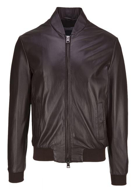 Herno jacket Herno | 13 | PL0073U180038990