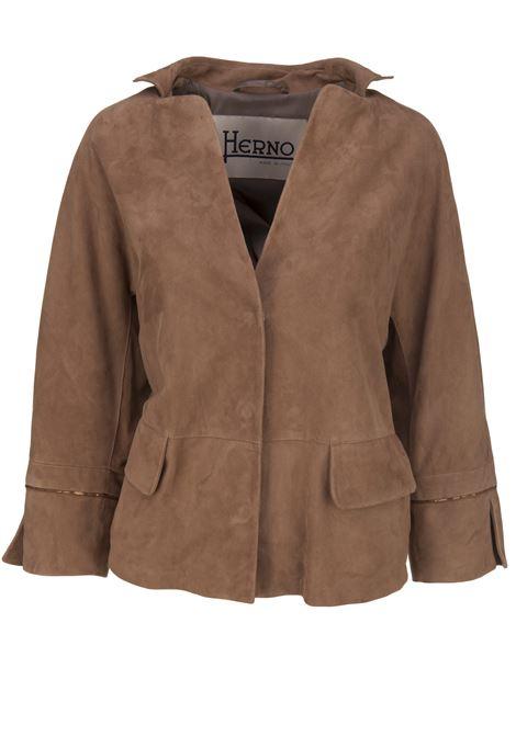Herno jacket Herno | 13 | PL0092D180688158