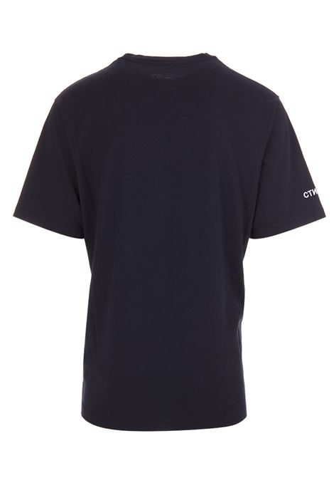 T-shirt Heron Preston