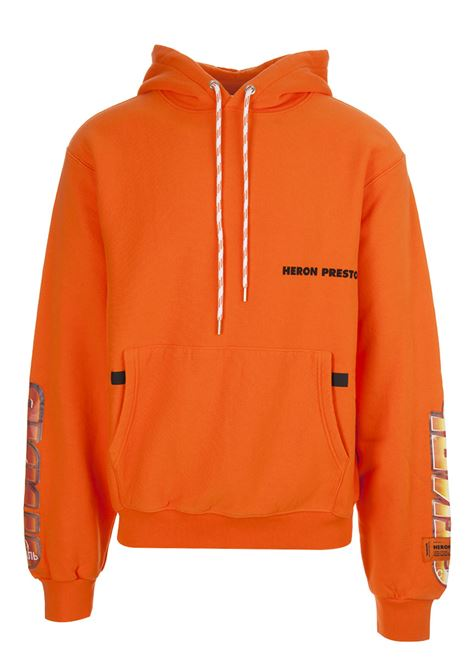 Heron Preston sweatshirt Heron Preston | -108764232 | BB004S186010531988