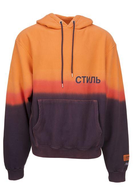 Heron Presto sweatshirt Heron Preston | -108764232 | BB004S186030217632