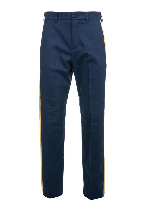 Pantaloi Heron Preston Heron Preston | 1672492985 | CG001S186480563201