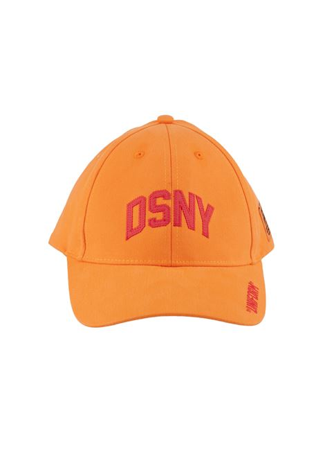 Heron Preston cap Heron Preston | 26 | LB001S186180581920