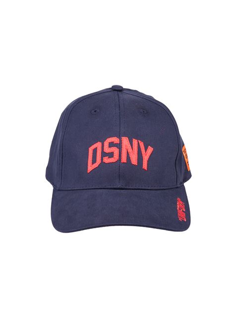 Heron Preston cap Heron Preston | 26 | LB001S186180583220