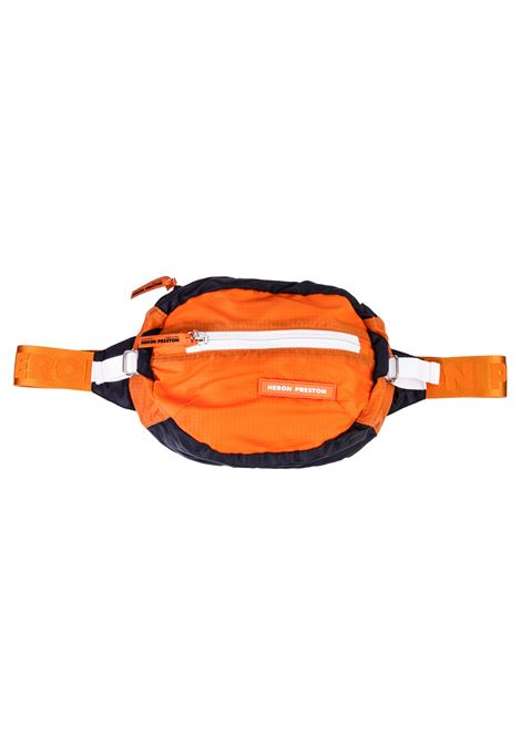 Heron preston pouch Heron Preston | 228 | NA001S186160391919