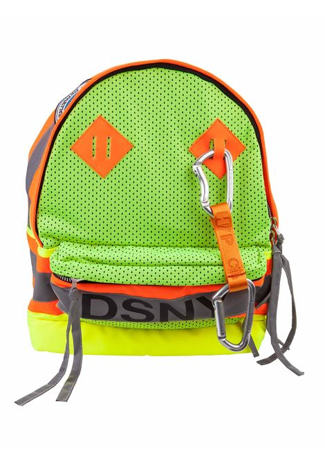 Heron Preston backpack Heron Preston | 1786786253 | NB001S186650496291