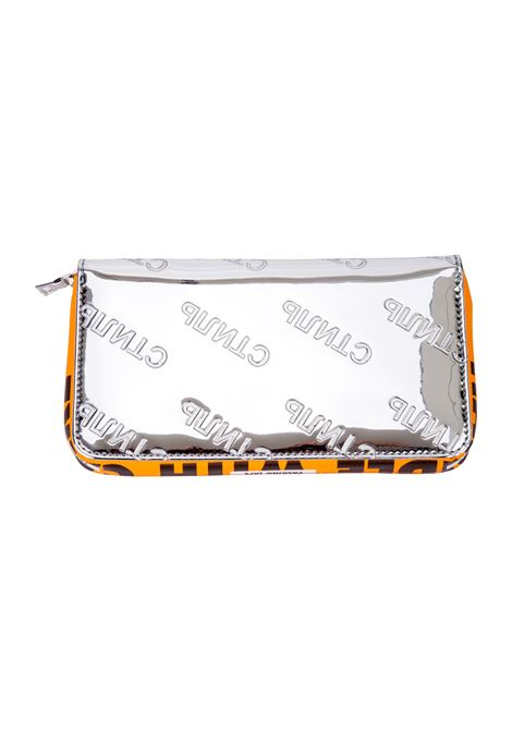 Heron Preston wallet Heron Preston | 63 | NC001S186580139119