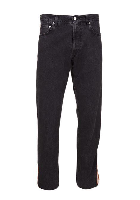 Heron Preston jeans Heron Preston | 24 | YA001S186390511002