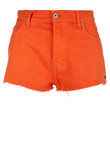 Heron Preston shorts Heron Preston | 30 | YC001S186400111910