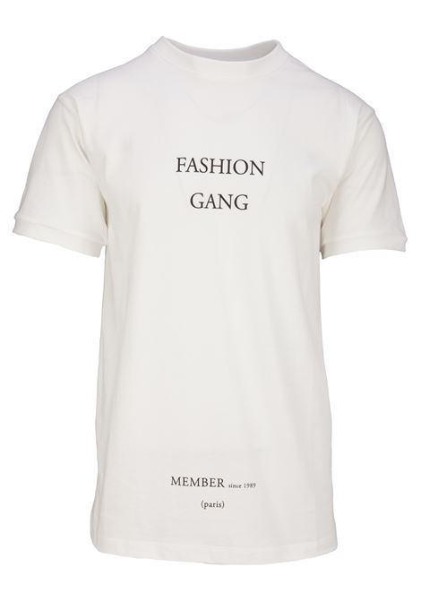 T-shirt Ih Nom Uh Nit Ih nom uh nit | 8 | NCS18304081