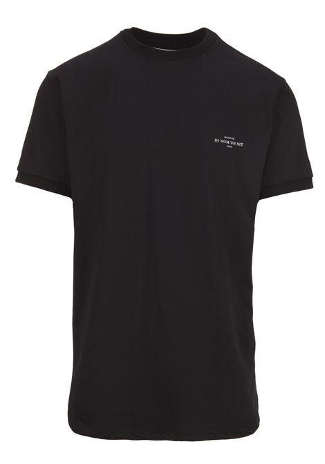 T-shirt Ih Nom Uh Nit Ih nom uh nit | 8 | NCS18311009