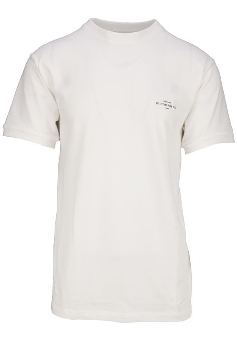 T-shirt Ih Nom Uh Nit Ih nom uh nit | 8 | NCS18311081