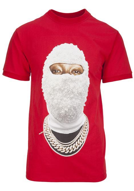 T-shirt Ih Nom Uh Nit Ih nom uh nit | 8 | NCS18330003