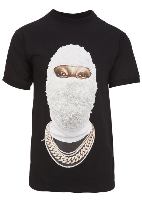 T-shirt Ih Nom Uh Nit Ih nom uh nit | 8 | NCS18330009
