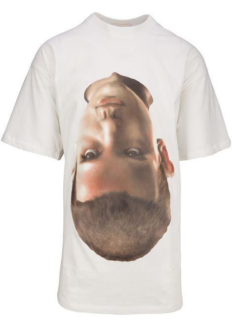 T-shirt Ih Nom Uh Nit Ih nom uh nit | 8 | NCS18334081