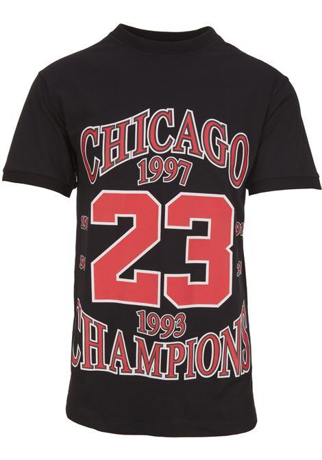T-shirt Ih Nom Uh Nit Ih nom uh nit | 8 | NCS18356009