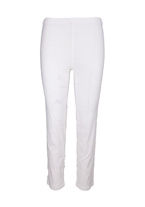 Pantalone Issey Miyake Issey Miyake | 1672492985 | CA87FF5011