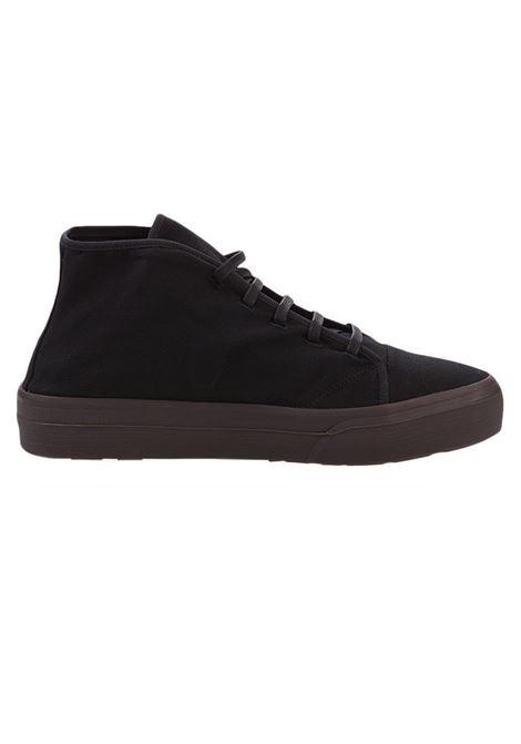 Jil Sander sneakers Jil Sander | 1718629338 | JI3052107031999