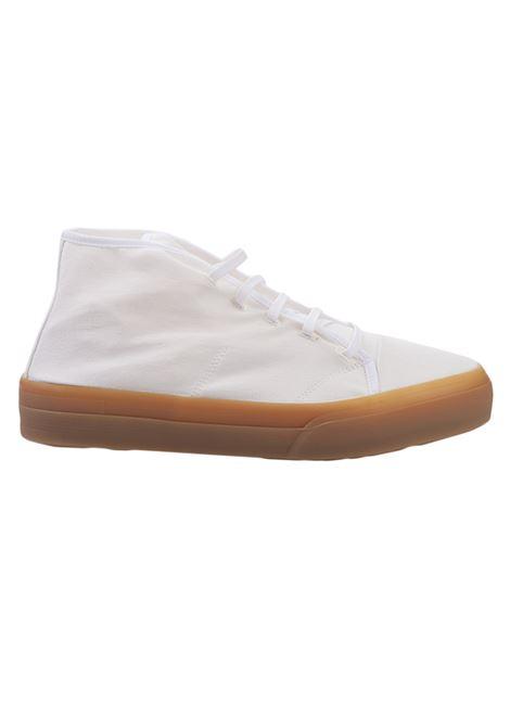 Jil Sander sneakers Jil Sander | 1718629338 | JI3052107033101