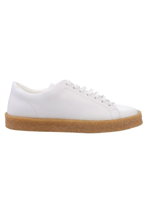 Jil Sander shoes Jil Sander | 1718629338 | JI3052407001101