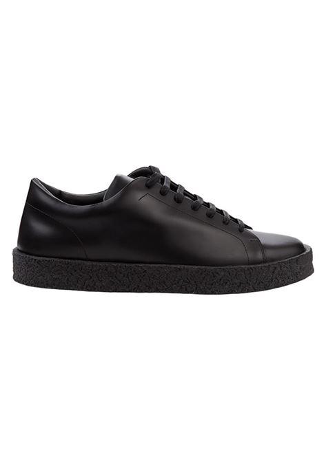 Jil Sander sneakers Jil Sander | 1718629338 | JI3052407003999