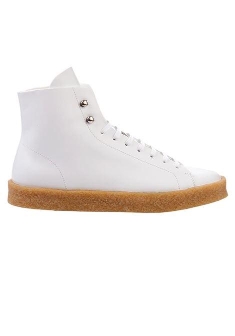 Sneakers Jil Sander Jil Sander | 1718629338 | JI3052507001101