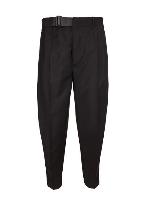 Jil Sander Trousers Jil Sander | 1672492985 | JSMM315301001