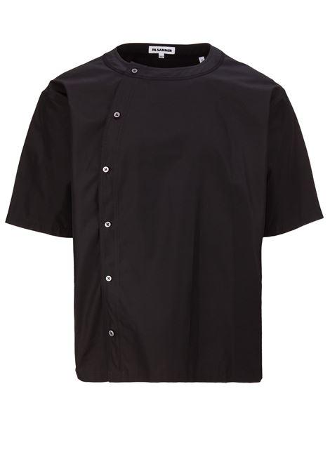 Jil Sander Shirt Jil Sander | -1043906350 | JSMM746227001