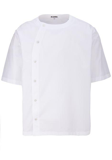 Jil Sander Shirt Jil Sander | -1043906350 | JSMM746227100
