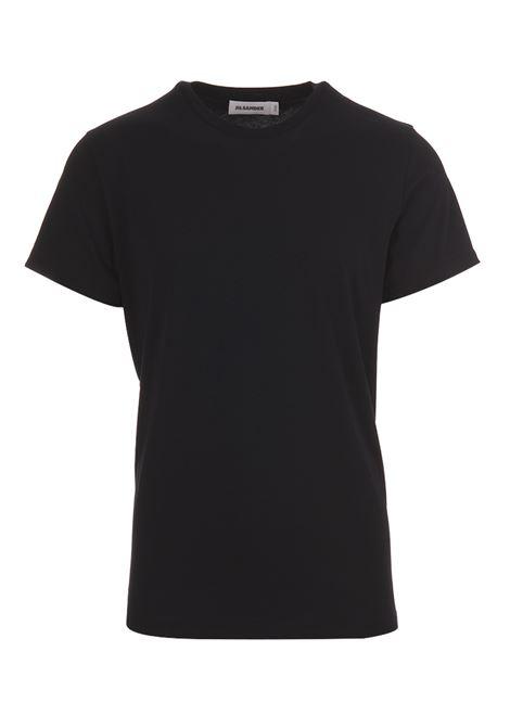 Jil Sander t-shirt Jil Sander | 8 | JSUM706005406