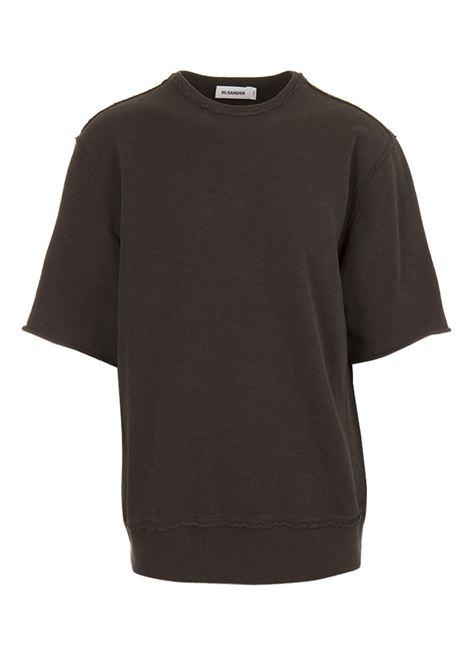 Jil Sander t-shirt Jil Sander | 8 | JSUM706025306