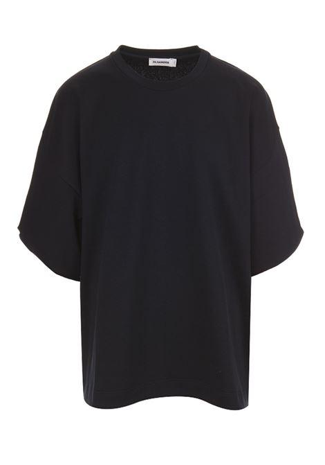 Jil Sander sweatshirt Jil Sander | -108764232 | JSUM707000402