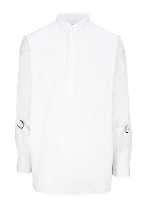 Jil Sander Shirt Jil Sander | -1043906350 | JSUM740926100