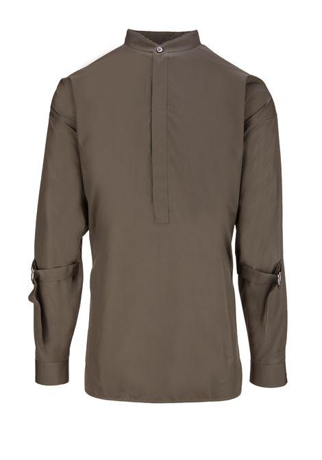 Jil Sander Shirt Jil Sander | -1043906350 | JSUM740926306