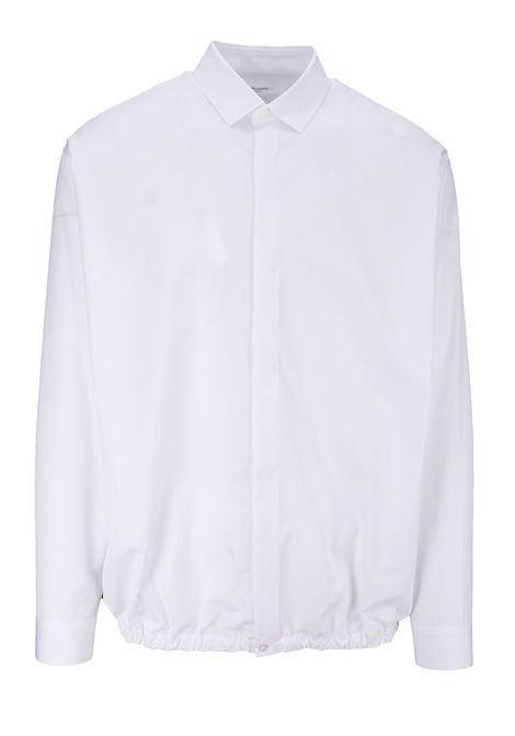 Jil Sander shirt Jil Sander | -1043906350 | JSUM741126100
