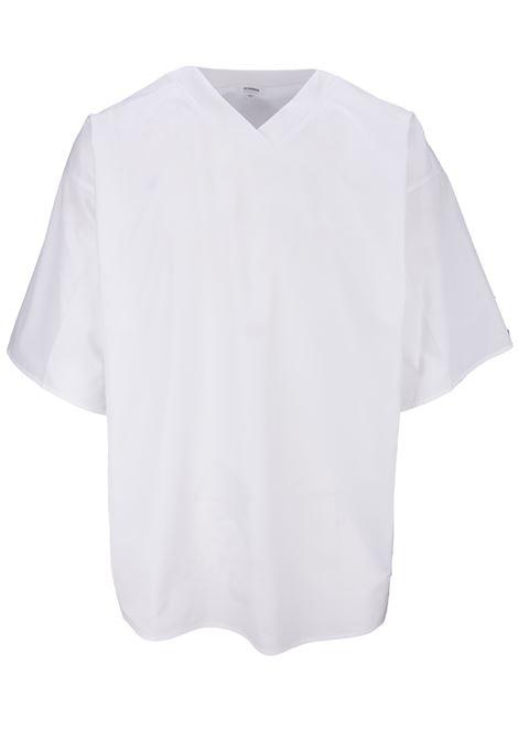 Jil Sander t-shirt Jil Sander | 8 | JSUM741626100
