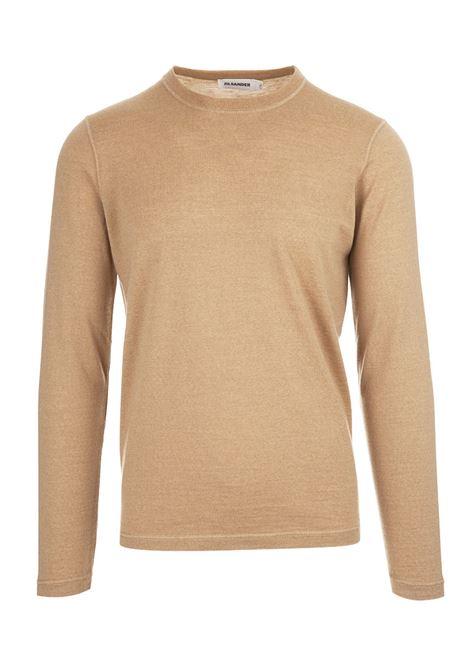 Jil Sander sweater Jil Sander | 7 | JSUM751010263