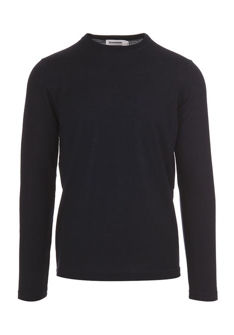 Jil Sander sweater Jil Sander | 7 | JSUM751010402